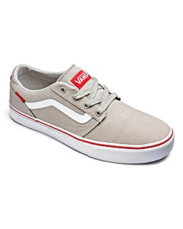 Vans Chapman Stripe Casual Shoes