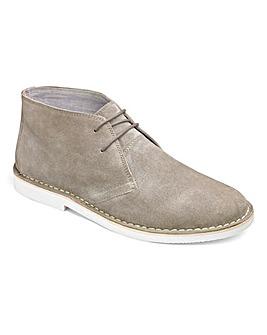 Trustyle Desert Boots