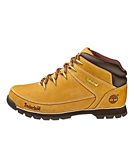 Timberland Euro Sprint Hiker Boot
