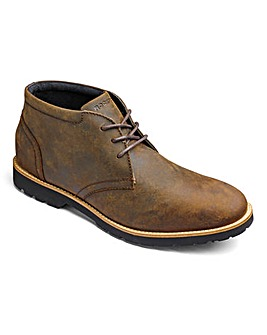 Rockport Chukka Boot