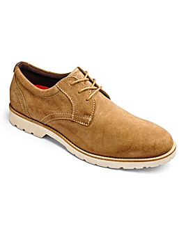 Rockport Oxford Shoe
