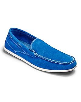 Rockport Venetian Slip-On Loafer