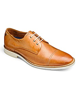 Jack & Jones Billy Leather Shoes