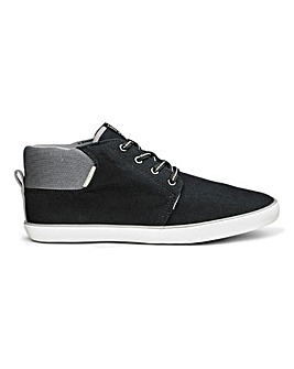 Jack & Jones Vertigo Canvas Sneakers