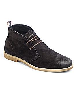 Jack & Jones Alpha Boots