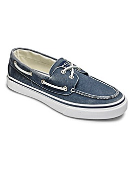 Sperry Topsider Bahama 2 Eye