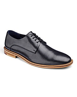 Trustyle Premium Derby Shoes