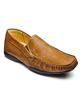 Anatomic Tavares Casual Slip-On Shoes