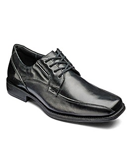 Anatomic Formoso Lace-Up Shoes