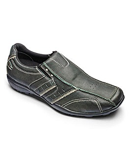 Trustyle Slip On Casual Shoes