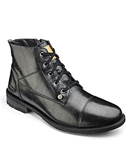 Penguin Dalston Boot