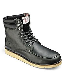 Penguin Clondyke Boots