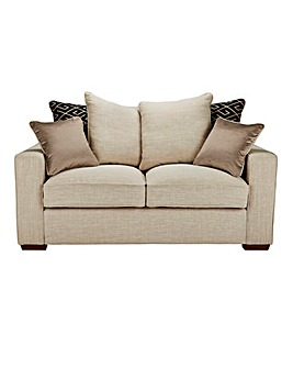 Larissa 2 Seater Sofa