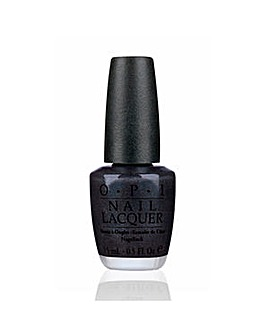 OPI My Private Jet Opi 15ml Nail Polish
