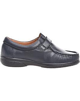 Suzi Shoes 5E+ Width