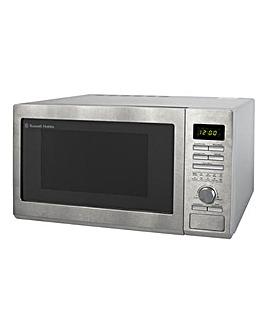 Russell Hobbs 900W Digital Microwave