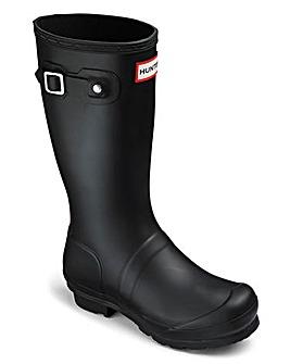 Hunter Original Kids Boots