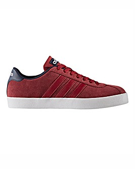 adidas Court Vulc Trainers