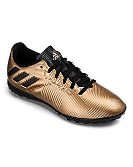 adidas Messi 16.4 TF Football Boots