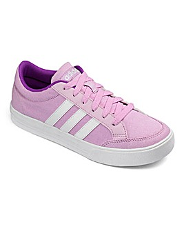 adidas VS Set Junior Trainers