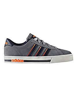 adidas Daily Team Trainers