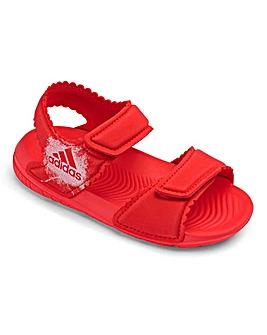 adidas Alta Swim Infants Sandals