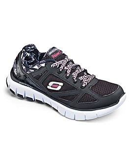 Skechers Flex Standard Fit