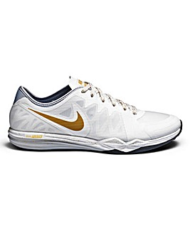 Nike Dual Fusion TR 3 Trainers