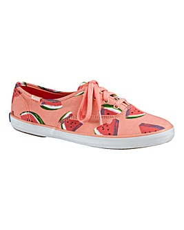 Keds Fruit Trainers