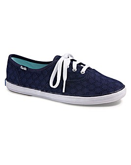 Keds Seasonal Solid Trainers