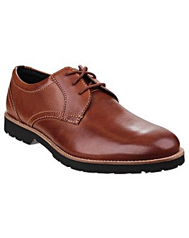 Rockport Classic Zone Plain Toe Oxford