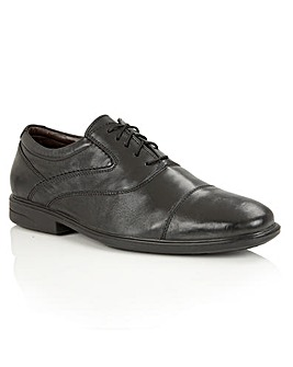 Lotus Brindley Casual Shoes