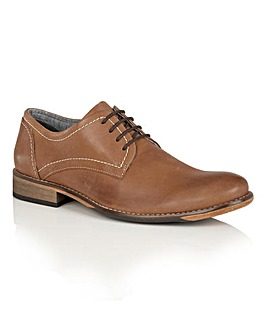 Lotus Hanbury Casual Shoes