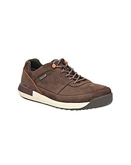 Clarks Johto Lace GTX Shoes