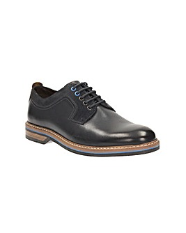 Clarks Pitney Walk Shoes