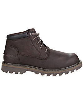 Caterpillar Doubleday Lace up Boot