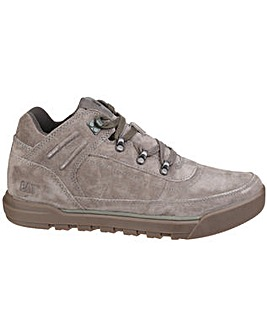 Caterpillar Foreseen Lace up Shoe