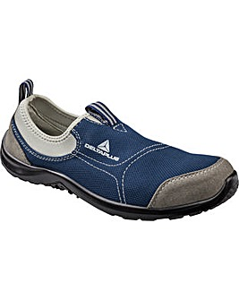 DeltaPlus Slip On Shoe