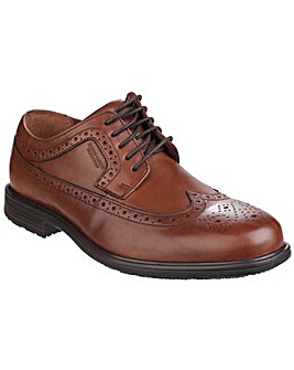 Rockport Essential Details II Wingtip