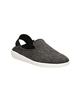 Clarks Tri Chill Slippers