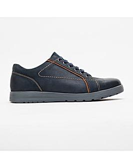 Padders React Shoe