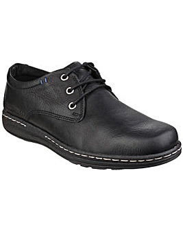 Hush Puppies Villy Victory Dual Fit