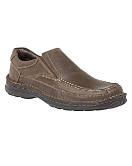 LOTUS MACKINNON CASUAL SHOES