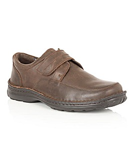 LOTUS CANLEY CASUAL SHOES