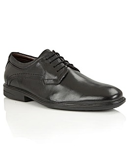 LOTUS FARADAY FORMAL SHOES
