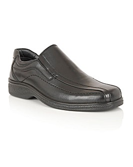 LOTUS HAYES CASUAL SHOES