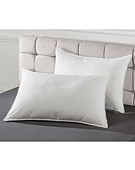 Thermal Control Pillows