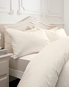 Hotel Collection Housewife Pillowcases