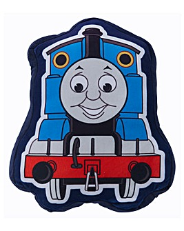 Thomas the Tank Express Cushion