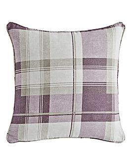 Balmoral Filled Cushion